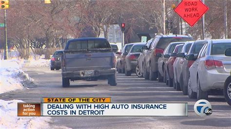 Dealing With High Auto Insurance Costs In Detroit  Youtube. Examples Of Installment Loans. Salon Management Systems Flower Stock Photos. Florida Estate Planning Attorney. Argent Wealth Management Us Travel Visa India. Family Tree Care Services Auto Body Collision. Income Based Repayment Plan For Student Loans. Bethune Cookman University Ranking. Flexible Printed Circuit Boards