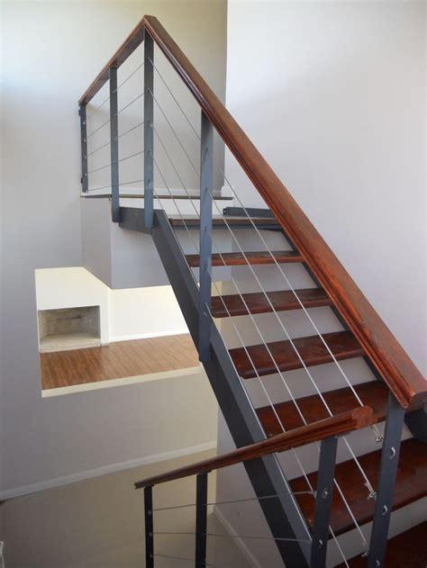 43 best customiser un escalier images on pinterest