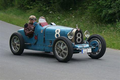 first bugatti bugatti 39 s history italy