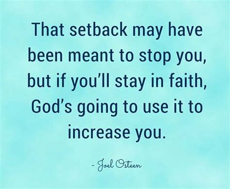 Joel Osteen Quotes Quotehd Beaufiful Faith In God Quotes Pictures Joel Osteen Faith
