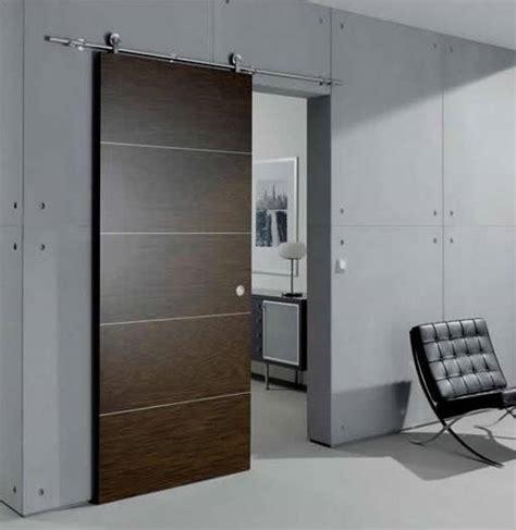 model gambar pintu rumah minimalis terbaru desain rumah