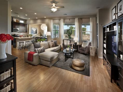 images of model homes interiors model home interior design