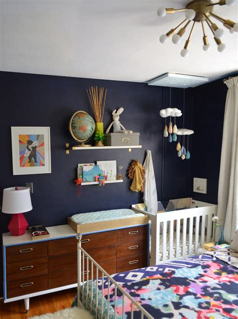 Baby In A One Bedroom Apartment by Apartment Therapy S Small Cool 2015 Visual Vocabularie