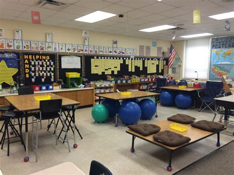 seating mrs mitchell simply 2nd grade