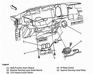1999 Chevy Tahoe Fuse Box Diagram Furthermore P0452 Chevy