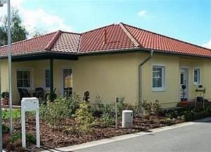 Fertighaus Schlüsselfertig Inkl Bodenplatte : bungalow als fertighaus schl sselfertig bauen seite 2 ~ Indierocktalk.com Haus und Dekorationen
