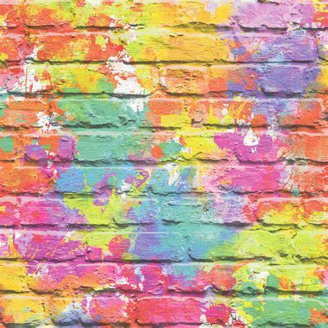 paper wall colourful wallpaper 14940 hdwpro