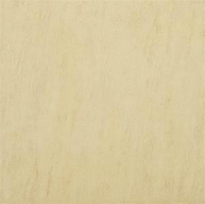 Feinsteinzeug Terrassenplatten 2 Cm : keramische terrassenplatten 60x60x2 cm terrassen platten ~ Michelbontemps.com Haus und Dekorationen