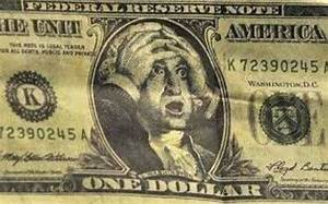 What Will Replace The Us Dollar Sdrs Or Gold