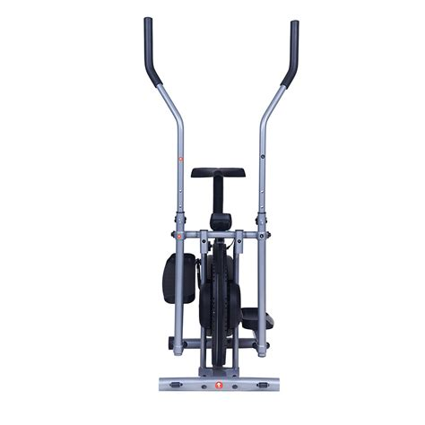 machines for home best elliptical machines for home use 95 products
