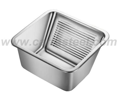 laundry sink with washboard stainless steel laundry sink with washboard design inside