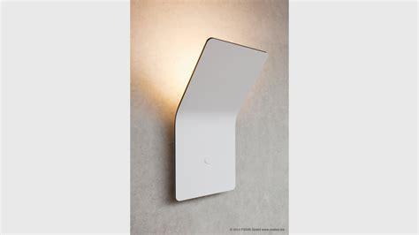 oneled wall luminaire indirect oneled i led lighting and