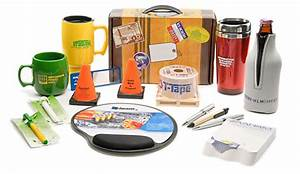 Odenza   Promotional Ideas for Businesses