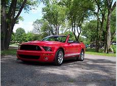 jas03ms 2008 Ford Mustang Specs, Photos, Modification Info