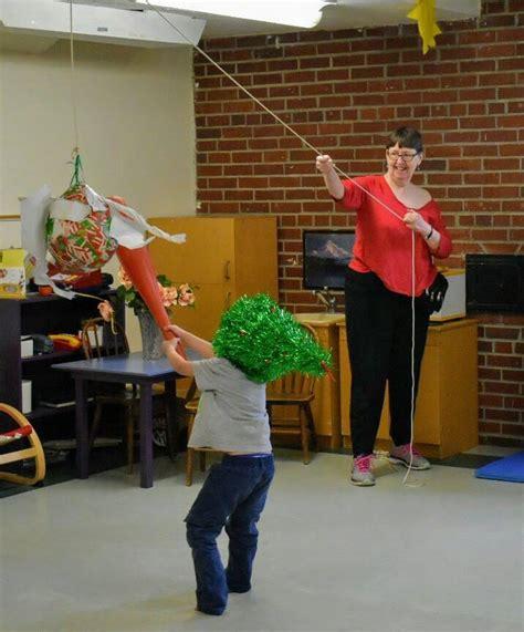 preschool in hillsboro oregon hillsboro parent preschool kindergarten 706 photos 207