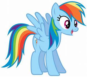 Pics For > Rainbow Dash And Soarin R34