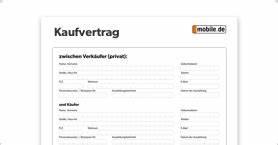 Mobile De Auto Kaufen : denkst du ~ Watch28wear.com Haus und Dekorationen