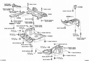 Toyota Corollande120l-dhgnyw - Body