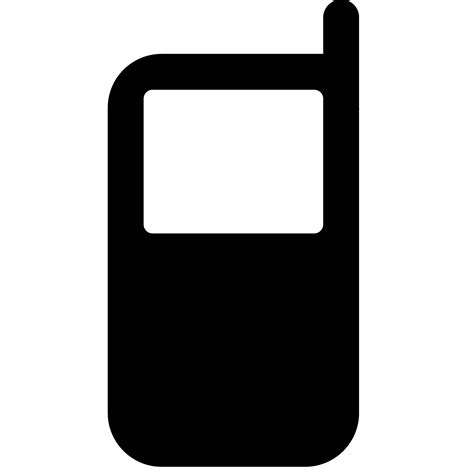 mobile phone icon vector png white white phone icon vector png how to format cover letter