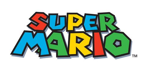 Miyamoto Confirms Super Mario Land 4 In Development