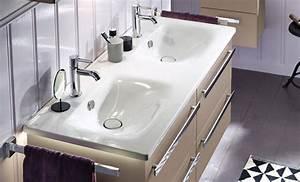 Acheter Salle De Bain : amazing lavabo salle de bain design 4 acheter un meuble ~ Edinachiropracticcenter.com Idées de Décoration