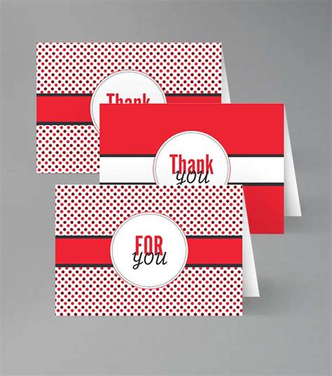 browse greeting cards design templates moo united states