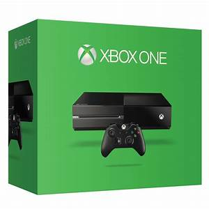 Xbox One Console For Sale In Jamaica