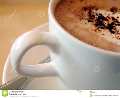 Coffee Mocha Stock Image Arabica Coffee Germany Beans Origin Types Crawley Brands Lidl Kyoto Price Jura Machines Error 2
