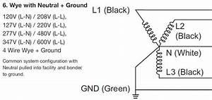 Centerpoint 3 277  480 Wiring Diagram