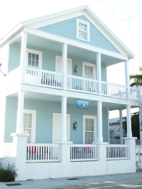 focal point styling the houses of key west pt2 on