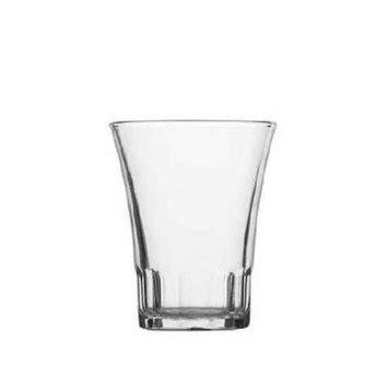 bicchieri duralex i bicchieri di vetro per la ristorazione scopri le offerte