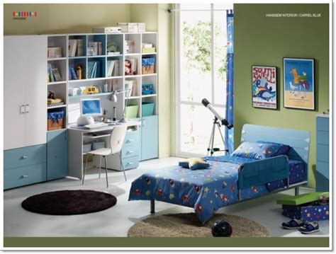 amazing kids room design ideas    inspired