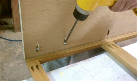 build cabinet doors plywood building plywood cabinets