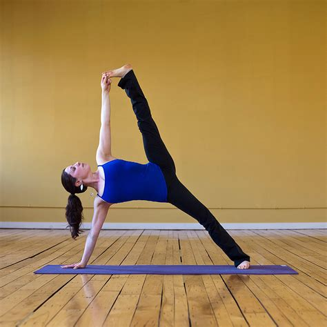 Ways To Prevent Wrist Pain In Common Yoga Poses  Popsugar. Southern California Nursing Schools. How To Sell A Product To A Company. Computer Back Up Services Painters Las Vegas. How To Attract True Love Direct Tv For Mobile. Self Storage Falls Church Va. Good Place To Buy Mattress Atlanta Dui School. Fluid Handling Equipment Drug Charge Attorney. Online Agriculture Schools What Is A Zero Day