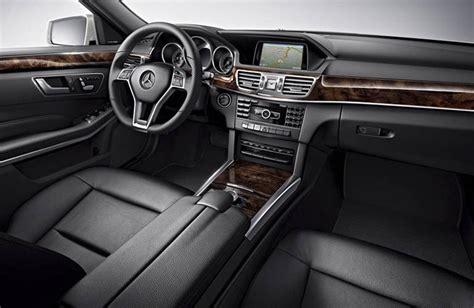 E300 Garage Door Opener by 2016 Mercedes E Class B 2 O Mercedes Of Salem