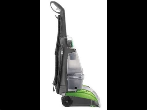 Steamvac Carpet Washer With Clean Surge by Hoover Steamvac Carpet Cleaner With Clean Surge Best Buy
