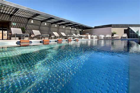 best hotels in barcelona top 10 hotels in barcelona jetsetta