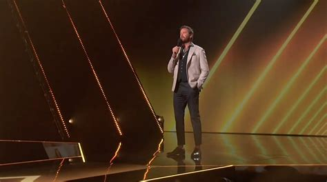 People's Choice Awards 2020: Armie Hammer in Eleventy ...