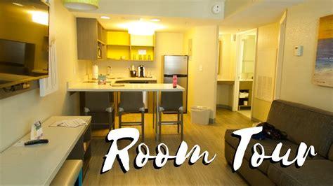 holiday inn resort waterpark full kitchen orlando