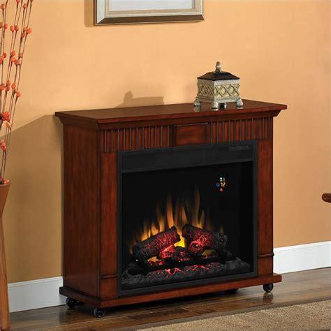 classic chimney free