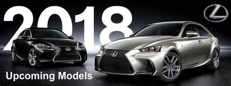 lexus uxh   model  japan import  dealer