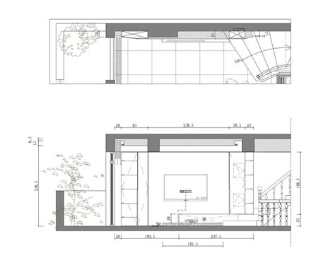harmonious river view house plans harmonious modern home in taiwan especially designed for