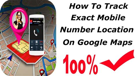 how to locate mobile number how to locate someone by their cell phone number