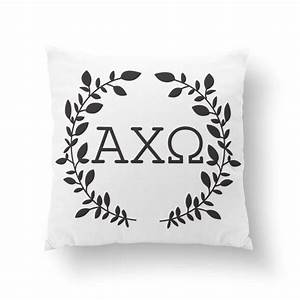 1000 ideas about chi omega letters on pinterest chi With axo wooden letters