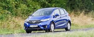 Honda Hybride Occasion : honda jazz gebraucht kaufen bei autoscout24 ~ Maxctalentgroup.com Avis de Voitures