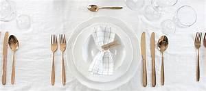 Tisch Richtig Eindecken : der perfekt gedeckte tisch yomonda ~ Lizthompson.info Haus und Dekorationen