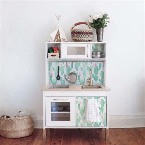 adh駸if meuble cuisine recouvrir meuble cuisine adhesif photos de conception de maison elrup com