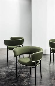 Studio Copenhagen Möbel : 1218 besten chairs sofas armchairs design bilder auf ~ Michelbontemps.com Haus und Dekorationen