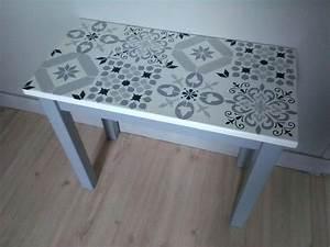 les 25 meilleures idees concernant pochoir des meubles sur With peinture au pochoir sur bois
