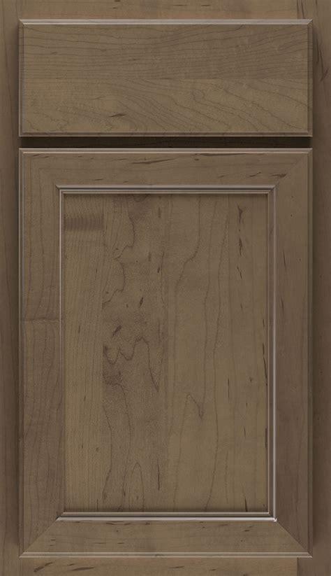 burlap cabinet stain  maple aristokraft